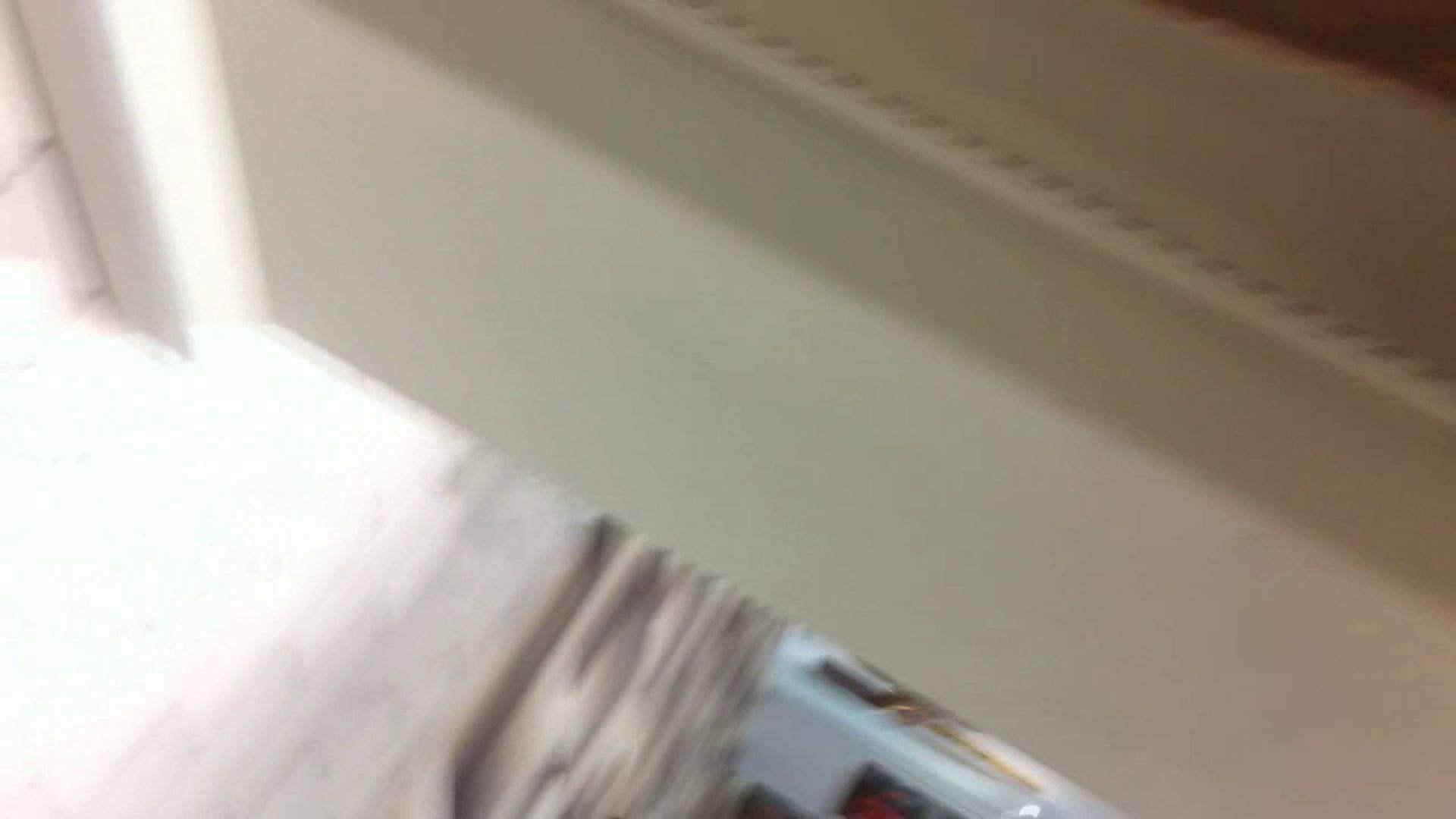 無修正おまんこ動画 フルHD ショップ店員千人斬り! 大画面ノーカット完全版 vol.02 ピープフォックス(盗撮狐)