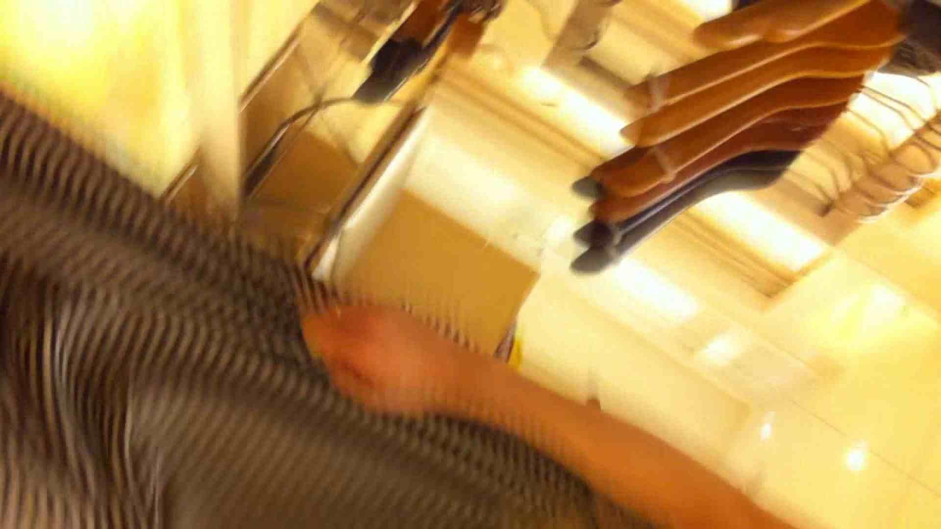無修正おまんこ動画|フルHD ショップ店員千人斬り! 大画面ノーカット完全版 vol.09|ピープフォックス(盗撮狐)