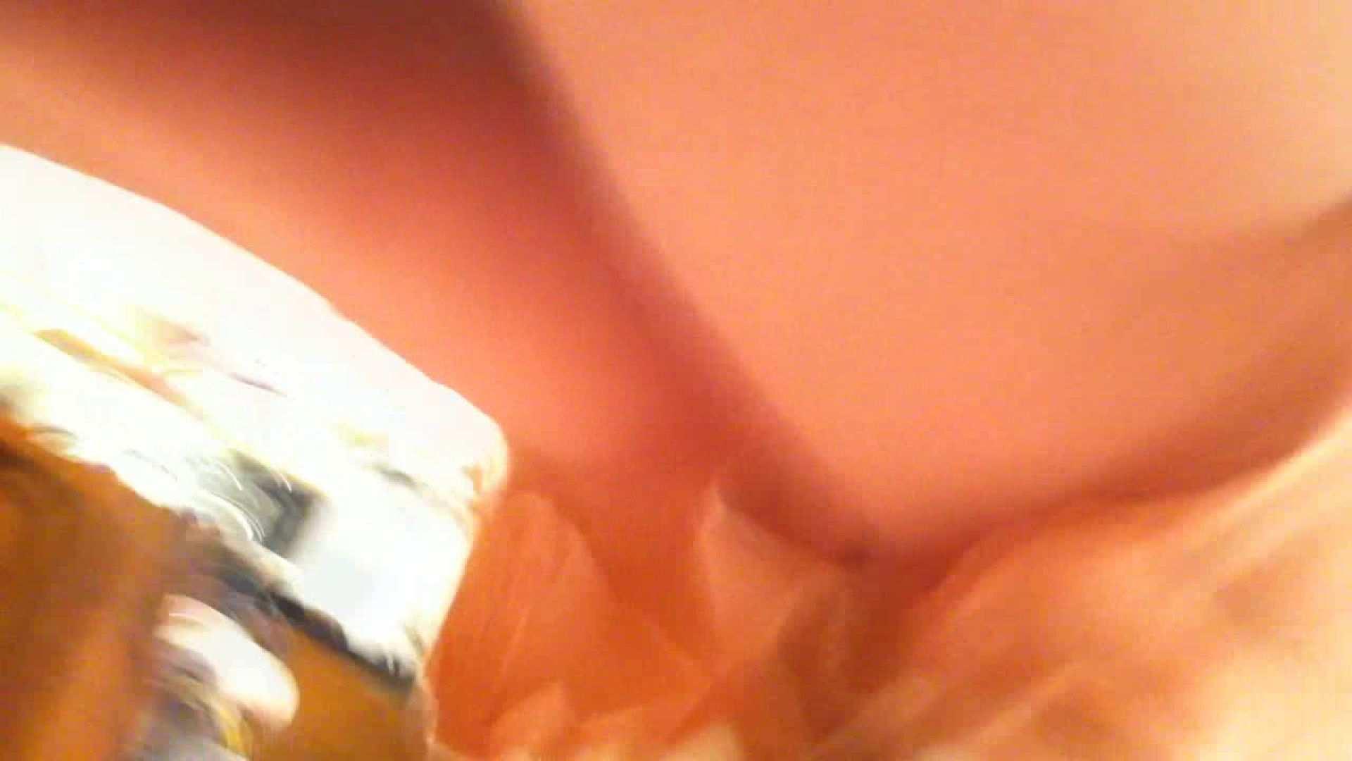 無修正おまんこ動画 フルHD ショップ店員千人斬り! 大画面ノーカット完全版 vol.26 ピープフォックス(盗撮狐)
