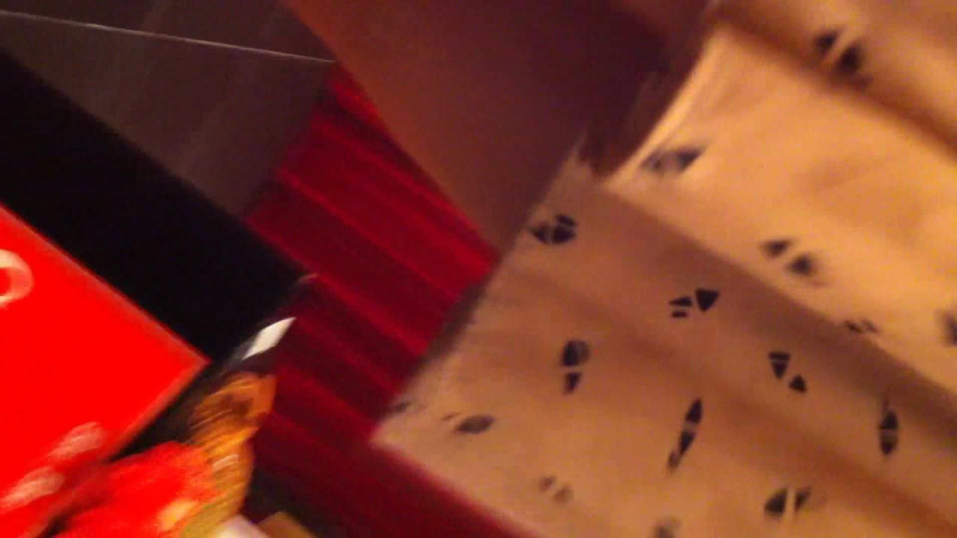 無修正おまんこ動画 フルHD ショップ店員千人斬り! 大画面ノーカット完全版 vol.61 ピープフォックス(盗撮狐)