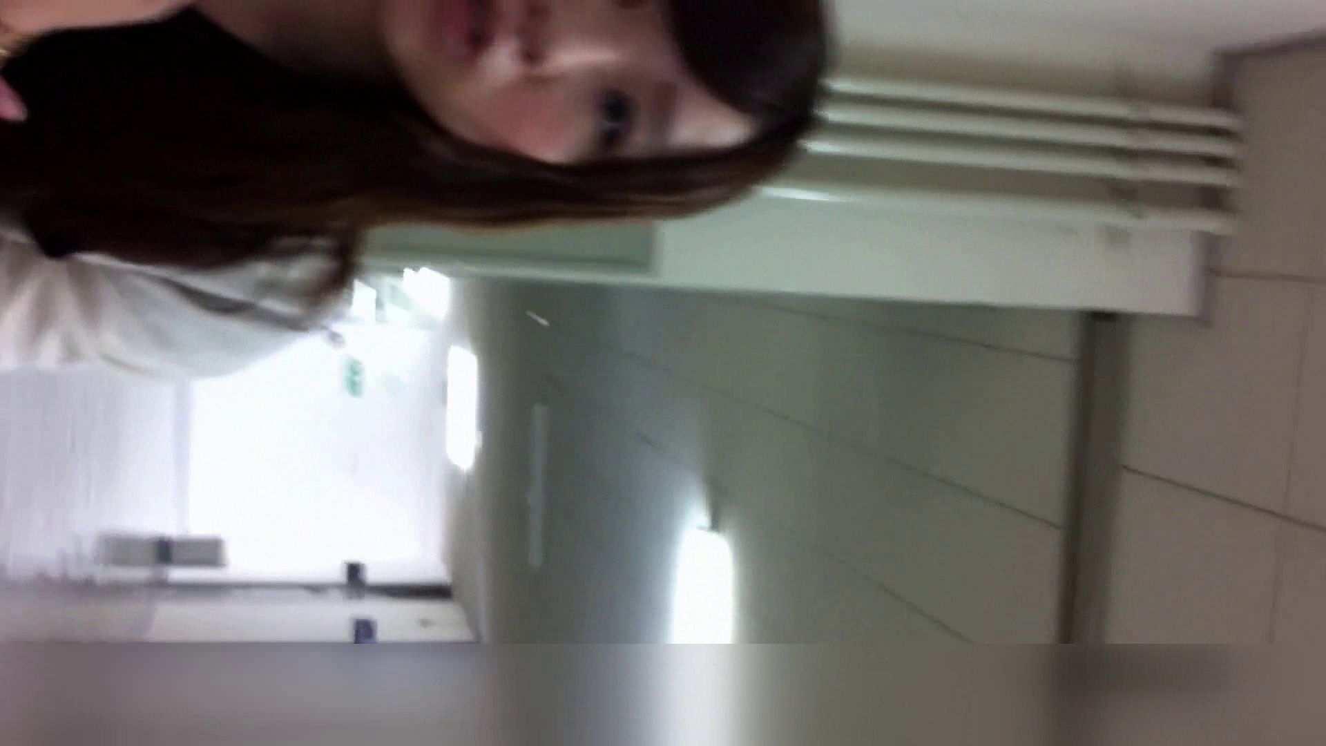 無修正おまんこ動画|お姉さんの恥便所盗撮! Vol.24|ピープフォックス(盗撮狐)